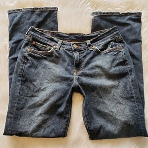 Lucky Brand Classic Easy Rider Jeans 6/28